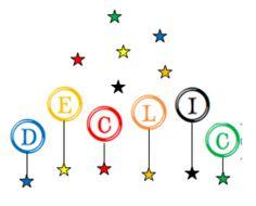 DECLIC 2013-2014