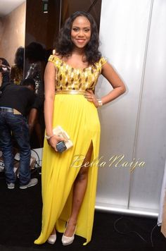 Tess Abubakar  ~Latest African Fashion, African women dresses, African Prints, African clothing jackets, skirts, short dresses, African men's fashion, children's fashion, African bags, African shoes ~DK