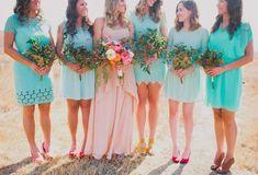 7467611aa0 15 Delightful Koszorúslányoknak images | Wedding inspiration, Dream ...