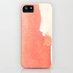 painted abstract  iPhone & iPod Case by Aticnomar - $35.00 Ipod, Iphone Cases, Abstract, Summary, Ipods, Iphone Case, I Phone Cases
