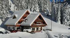 Rifugio Passo Staulanza - #Hotel - $189 - #Hotels #Italy #ZoldoAlto http://www.justigo.net/hotels/italy/zoldo-alto/rifugio-passo-staulanza_176294.html