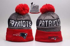 0cb03ccb371 11 Amazing NFL New England Patriots Beanie images