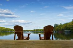 Whether you want to generate regular rental income or invest in a longer-term real estate opportunity, RBC Royal Bank can help you with an RBC Investment Property Mortgage. Branson Vacation, Lakeside Resort, Royal Bank, Table Rock, Lake Beach, Rest And Relaxation, Winter Trees, Investment Property, Natural Wonders