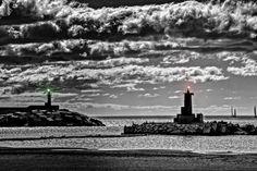 Fotografía realizada en VILLAJOYOSA-Alicante-(España)