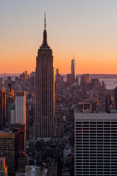 New York City, New York, United States