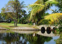 https://flic.kr/p/nEkHMz | Crystal Bay golf Thailand