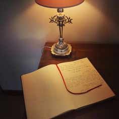 #guestbook #hotel #travel #holiday
