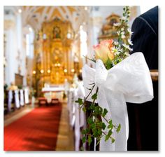 Google Image Result for http://images.weddingclipart.com/images/img/1/Guide/church-decorations.jpg