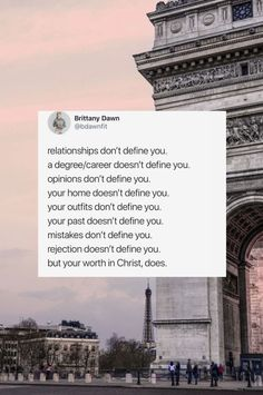 Bible Verses Quotes, Jesus Quotes, Bible Scriptures, Faith Quotes, Forgiveness Quotes, Healing Scriptures, Healing Quotes, Heart Quotes, Scripture Verses