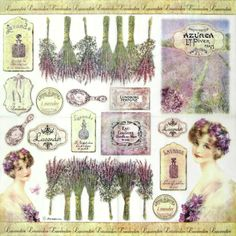 Craft Rice, Silk Paper, Napkin for Classic DECOUPAGE, 50x50cm in Crafts, Cardmaking & Scrapbooking, Decoupage   eBay