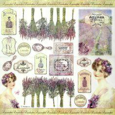 Craft Rice, Silk Paper, Napkin for Classic DECOUPAGE, 50x50cm in Crafts, Cardmaking & Scrapbooking, Decoupage | eBay