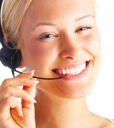 Seguros Santa Lucia Teléfono de Contacto