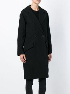 'Brannon' coat