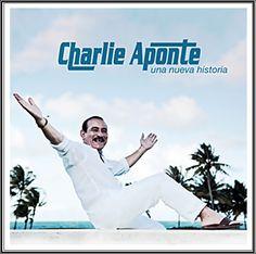 Charlie Aponte - Asi Es Puerto Rico