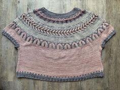 Not Perfect Linen, Diy Crafts Knitting, Fair Isle Knitting, Knitting Charts, Everyday Dresses, Linen Dresses, Cropped Sweater, New Trends, I Dress