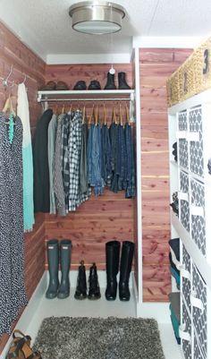 cedar-closet-makeover-by-gina-luker1