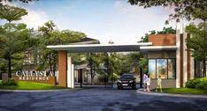 Sukses Jual Fortune Terrace, Graha Raya Launching Callysta Residence | 02/03/2015 | Setelah sukses memasarkan Fortune Terrace akhir Januarilalu kini Graha Raya, kembali meluncurkan kluster terbaru mereka, Callysta Residence, Sabtu (28/2).Kluster yang menyasar ke kelas menengah ke atas ... http://propertidata.com/berita/sukses-jual-fortune-terrace-graha-raya-launching-callysta-residence/ #properti #rumah #jakarta