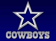 Epic dallas cowboys Desktop Wallpapers and Backgrounds - Bing Images