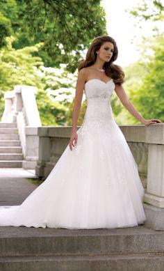 mermaid vintage lace wedding dresses wedding dresses
