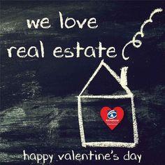 Happy V.D. y'all!  #ato #valentine #valentinesday #love #realestate #realestatemarketing #wyndham