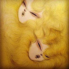 MISS VAN LAST PAINTING | JULY 2012|    WWW.LOVELIMBO.COM