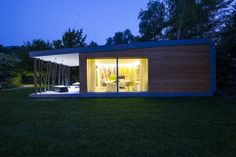 Prefabrik ev içi - Prefabrik evler iç görünüm - Prefabrik ev modelleri iç görünümü - Prefabrik evlerin iç görünümü