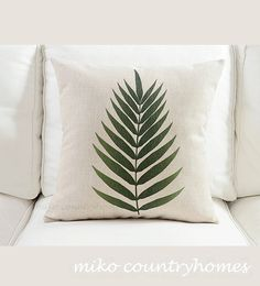$15 | Throw Pillow Cover | Modern Decorative Art Pillows | 43x43cm 17x17 | Pillow Cushion Covers | Modern Home Decor | Minimalistic Pillows
