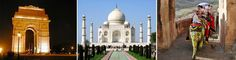 delhiagratrip.com Offering Golden Triangle Tour 6 Days, Delhi Agra Jaipur Tour 6 Days, Golden Triangle Tour 5 Nights, Golden Triangle Tour With Transport & Hotel accommodation With Affordable Price.