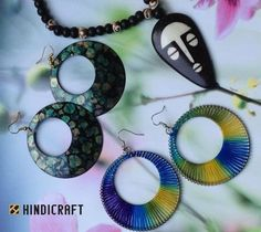 Fashion Jewelry By Hindicraft.com