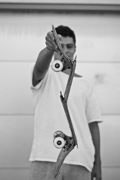 photo #skate
