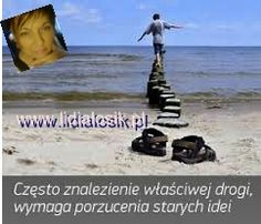 motywacja Beach, Water, Outdoor, Gripe Water, Outdoors, The Beach, Beaches, Outdoor Games, The Great Outdoors