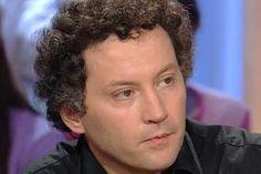 SOCIÉTÉ - 30 ans après l'abolition de la peine de mort, Philippe Maurice revient sur cet épisode.