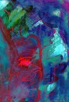 https://myspace.com/sireteanu/music/song/a-moros-formetta-jazz-rock-grup-113671806-129217585