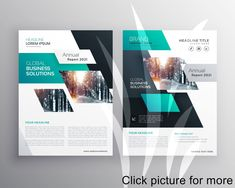 business flyer free templates business flyer templates free download vector business flyer templates free download business flyer templates free psd Business Cards And Flyers, Business Flyer Templates, Advertising Flyers, Advertising Design, Template Site, Templates Printable Free, Flyer Free, Free Photoshop, Business Card Design
