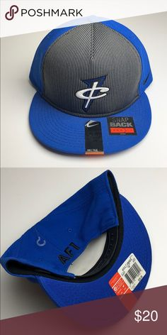 Selling this 1996 National Champions Florida Gators Hat on Poshmark ... 79a9fcacd258
