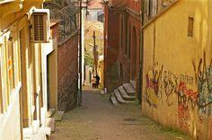 Lover's Lane aka Tom Tom Kaptan Alley... Lovers Lane, Middle East, Istanbul, This Is Us, Turkey, Peru