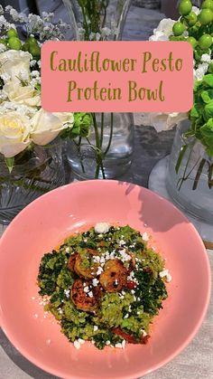 Veggie Recipes, Diet Recipes, Vegetarian Recipes, Cooking Recipes, Healthy Recipes, Healthy Meal Prep, Healthy Snacks, Healthy Eating, Recipes