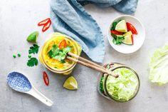 Die 208 Besten Bilder Von Lunchbox Rezepte In 2019 Allrecipes