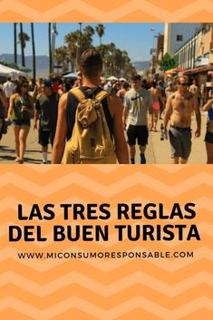 3 reglas del buen turista Find Quotes, You Better Work, Eurotrip, Plan Your Trip, Latina, Collaboration, Travel Tips, Tourism, Around The Worlds