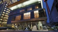 - At The Ritz-Carlton, Toronto, you will discover what it means when a luxury hotel plays to all five senses. We invite you to the total sensory experience what awaits you here in our award-winning CAA/AAA 5 Diamond Hotel.