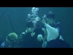 [BTS] Moonlight Drawn by Clouds 구르미 그린 달빛 Behind The Scene || Park Bo Gum 박보검…