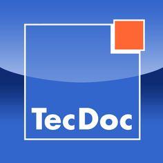 68.25$  Buy here  - TECDOC DVD (COMPLETE 8DVDL ) [3q2016]+CRACK