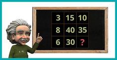 Средний уровень IQ составляет 100. Задумывались ли вы, какой ваш IQ? Попробуйте наш IQ тест и узнайте,  ваш уровень интеллекта прямо сейчас!