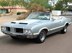 1971 Oldsmobile 442 Convertible my dream car Chevrolet Bel Air, Retro Cars, Vintage Cars, Ford Modelo T, Convertible, Dodge Charger, Cars 1, Pt Cruiser, Rolls Royce