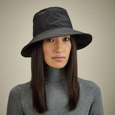 33 Best Olney Wax Ladies Hats images  f5b20312f2f