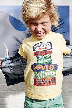 #levis #jeanspl #kids