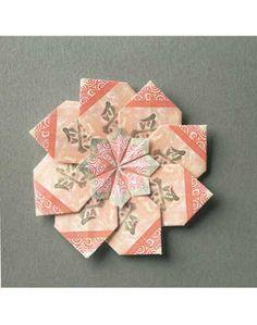 1000 Images About Tea Bag Tiles On Pinterest Teas Tile