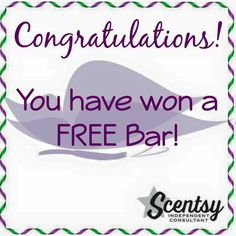 Www.waxedout.scentsy.us Facebook Party, For Facebook, Scentsy Games, Scentsy Bar, Scentsy Independent Consultant, Spring Party, Spring Summer, Wax Warmers, Consultant Business