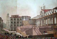 La amiga de Teresa sentenciada por la Inquisición: Ana Enríquez (I) | Para vos nací