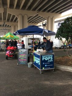 Backyard pops on pinterest florida peanuts and employee for Craft beer jacksonville fl